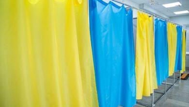 Photo of Явка на місцевих виборах 2020 склала 36,88% – ЦВК опрацювала 100% протоколів