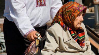 Photo of Лише 1% з перевірених дільниць готові для прийому осіб з інвалідністю – Денісова