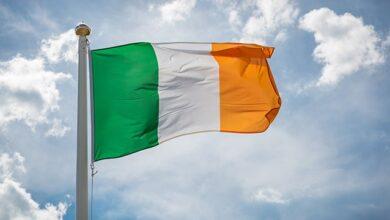 Photo of Ірландія першою з країн Євросоюзу вводить жорсткий карантин