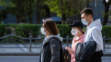 Photo of 35 тис. за добу: МОЗ озвучив найгірший прогноз щодо вірусних захворювань