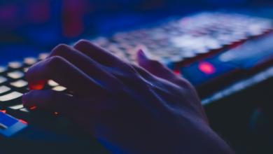 Photo of Кіберполіція викрила діяльність 41 піратського сайту в Україні