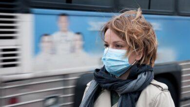 Photo of Науковці розповіли, скільки тримається імунітет до коронавірусу