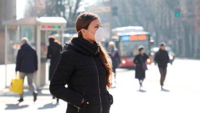 Photo of Скільки українців захворіли на коронавірус за кордоном