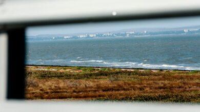 Photo of Після 2014 року до Криму переселилися півмільйона росіян – МЗС