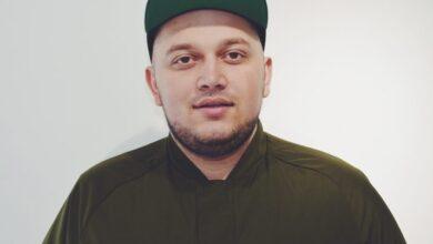 Photo of Вважаю, що концерти треба повернути – Kyivstoner про шоубізнес під час карантину