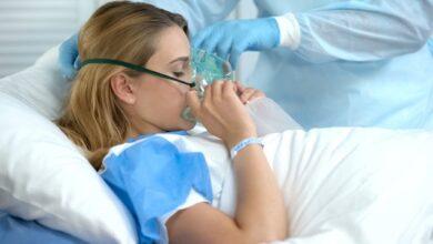 Photo of Чому централізовано не закупили кисень для хворих на Covid-19 – відповідь МОЗ