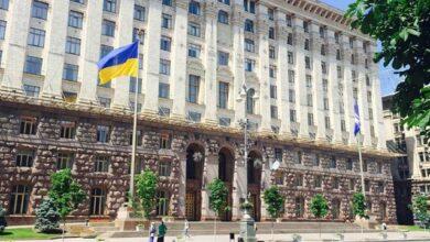 Photo of Експерти назвали найбільш перспективних кандидатів до Київради