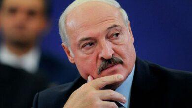 Photo of Перейшли червону межу. Лукашенко назвав страйк білорусів тероризмом