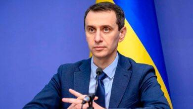 Photo of Препарат для лікування Covid-19 вже закупили і везуть в Україну – Ляшко