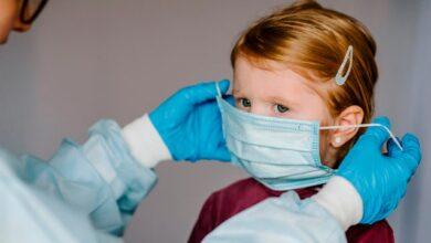 Photo of Оновлене зонування та посилення карантину в Європі: головне про коронавірус 23 жовтня