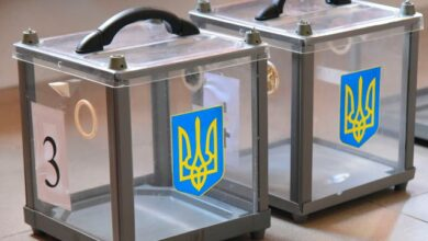 Photo of Другий тур виборів 2020 в Україні: список міст і кандидатів
