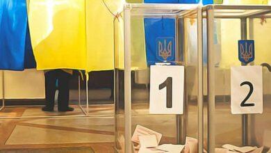 Photo of Що не можна робити на місцевих виборах – правила поведінки для виборців