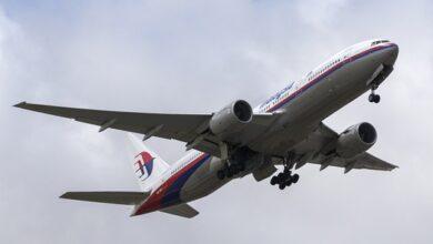 Photo of ЄС та США закликають Росію повернутися до переговорів щодо MH17