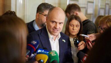 Photo of На 6 день після виборів варто очікувати сплеску хворих на Covid-19 – Радуцький