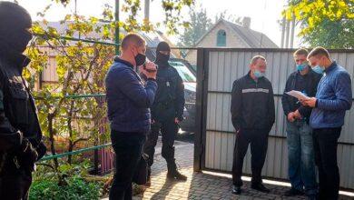 Photo of Вимагали гроші на лікування доньки: в Миколаєві аферисти ошукали пенсіонерку