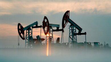 Photo of Через карантин у Європі: ціни на нафту за день обвалилися на 5%
