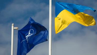Photo of Грузія вже готова до вступу в НАТО, Україна ще ні – Ходжес