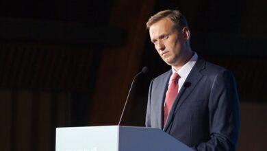 Photo of Німеччина і Франція погодили санкції за отруєння Навального – Le Monde
