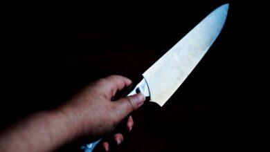 Photo of У Києві іноземець жорстоко вбив кухаря ресторану