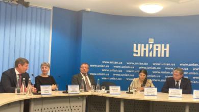 Photo of Проблема аукціонів та Фонду держмайна – чому в Україні сповільнена приватизація