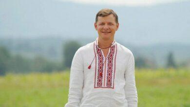 Photo of Різниця 135 голосів: в 208 окрузі Ляшко і Гунько борються за місце в Раді