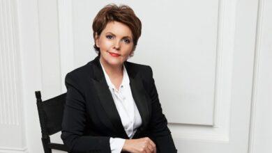 Photo of Журналістика – це про ініціативу та відчуття справедливості: формула успіху від Олени Фроляк