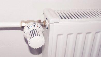 Photo of У Смілі знову зірвано опалювальний сезон – 18 котелень без газу