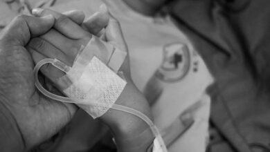 Photo of Експрес-тест виявився негативним: чому від коронавірусу помер 8-річний хлопчик