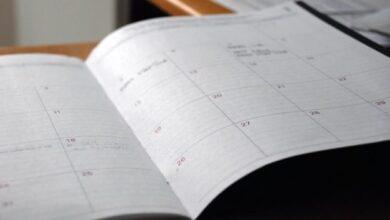 Photo of Календар свят в Україні на листопад 2020