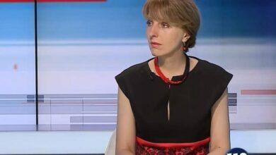 Photo of Застосування РРО – світова цивілізована практика – експерт