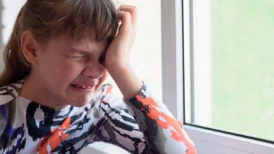 Photo of Розбещував доньку, коли жінка була в пологовому: у Запоріжжі суд виніс вирок горе-батьку