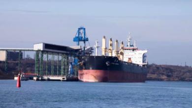 Photo of Вкрали понад 47 млн грн: НАБУ викрила корупційну схему у порту Південний