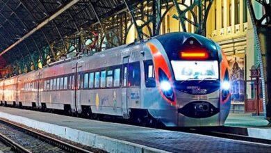 Photo of Укрзалізниця може обмежити продаж квитків до 50%