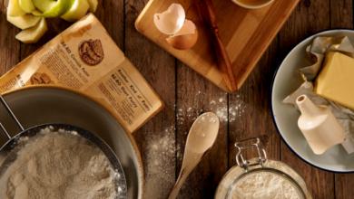 Photo of Міжнародний день кухаря — привітання в СМС і картинках
