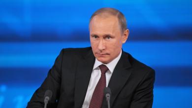 Photo of Путін чекає на вибори у Молдові: чи введе Росія війська у Білорусь