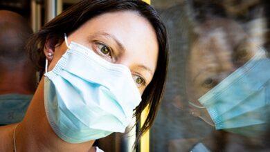 Photo of Не схожий на грип. Інфекціоніст Голубовська назвала три етапи розвитку коронавірусу