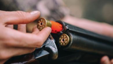 Photo of Хотів повернути колишню: в Одеській області чоловік застрелив брата коханої