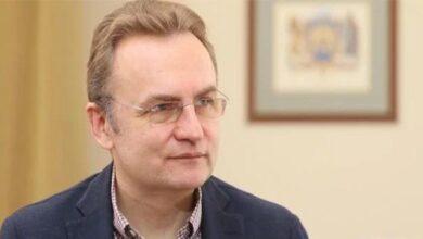 Photo of Результати виборів 2020 у Львові: Садовий готовий до другого туру