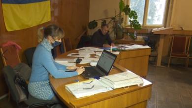 Photo of Як захиститися від Covid-19 на виборчій дільниці – рекомендації ВООЗ
