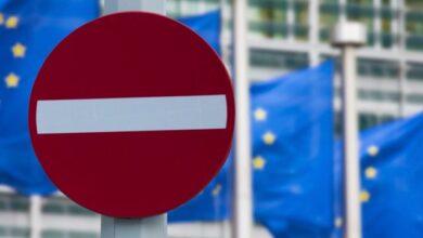 Photo of За кібератаки на Бундестаг: ЄС та Велика Британія запровадили санкції проти РФ