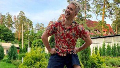 Photo of Пісня дочекалася свого моменту: Сергій Бабкін про новий кліп та коронавірус