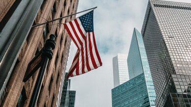Photo of За публікацією статті про сина Байдена стоїть Росія – розвідка США