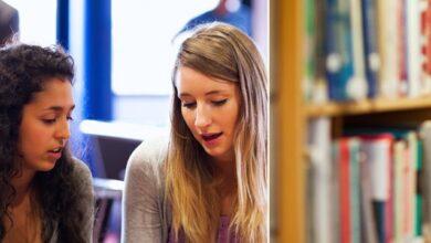 Photo of МОН працює над створенням Е-платформи для іноземних студентів