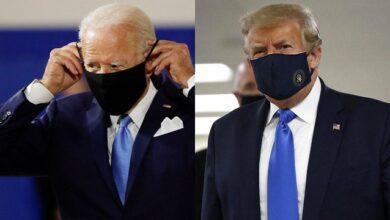 Photo of У Трампа і Байдена виникли розбіжності щодо тем для дебатів