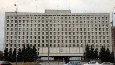 Photo of Як проходить підрахунок бюлетенів у ЦВК на місцевих виборах 2020 (ОНЛАЙН)