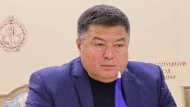 Photo of Тупицький не збирається у відставку і запрошує Зеленського на зустріч