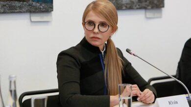 Photo of Батьківщина наполягає на збільшенні бюджету столиці України