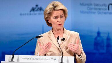 Photo of ЄС не має наміру вводити загальний карантин – Єврокомісія