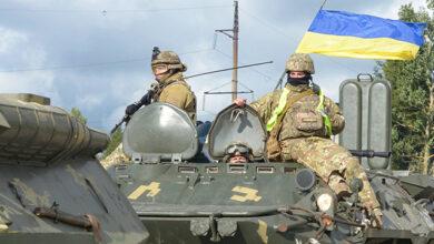 Photo of В Україні вперше святкують День територіальної оборони