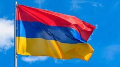 Photo of Конфлікт у Нагірному Карабаху: Вірменія відкрила справу про міжнародний тероризм